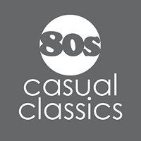 80's Casual Classics