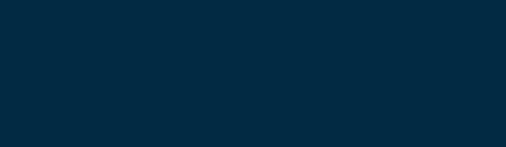 Ablewild