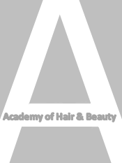Academy of Hair & Beauty