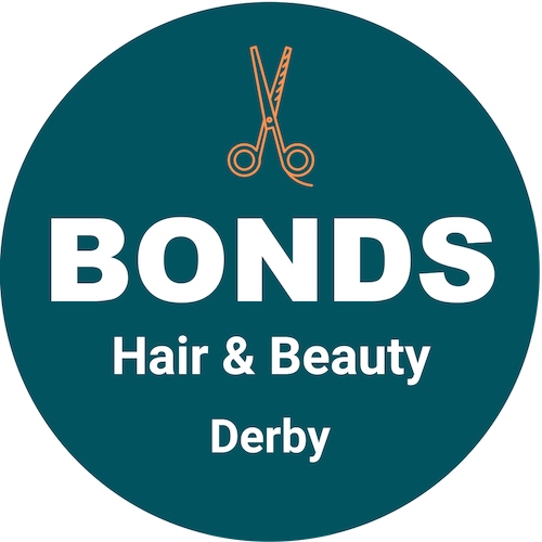 Bonds Derby