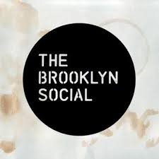 The Brooklyn Social