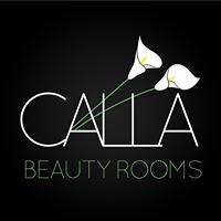 Calla Beauty Rooms