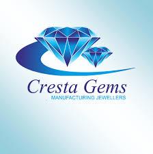 Cresta Gems