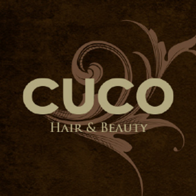 Cuco Hairdressing