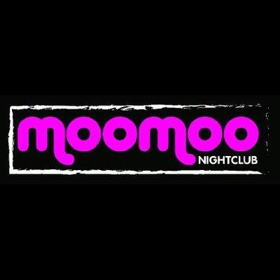 MooMoo Nightclub