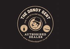 The Dandy Gent