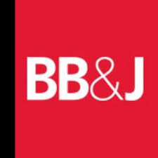 BB&J Commercial