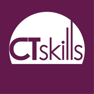 CT Skills