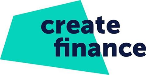 Create Finance Ltd