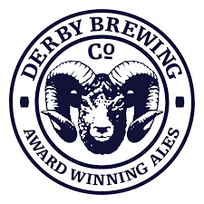 Derby Brewing Company