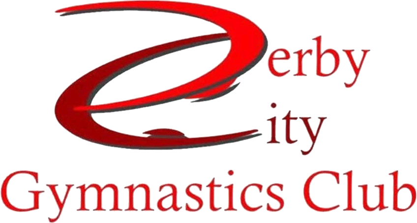 Derby City Gymnastics & Sports Centre