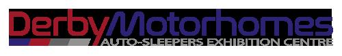 Motor Plus Motorhomes