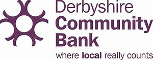 Derbyshire Community Bank