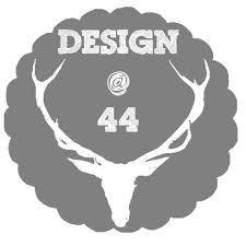 Design@44