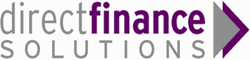 Direct Finance Solutions Ltd