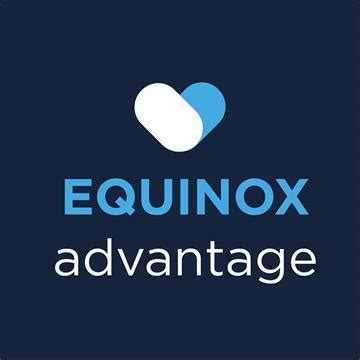 Equinox Care Recruitment