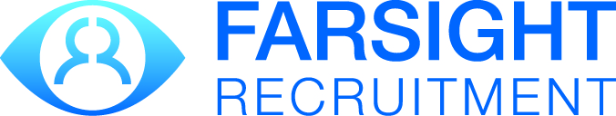 Farsight Recruitment Ltd