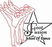 Foot Fusion School of Dance