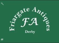 Friargate Antiques Company
