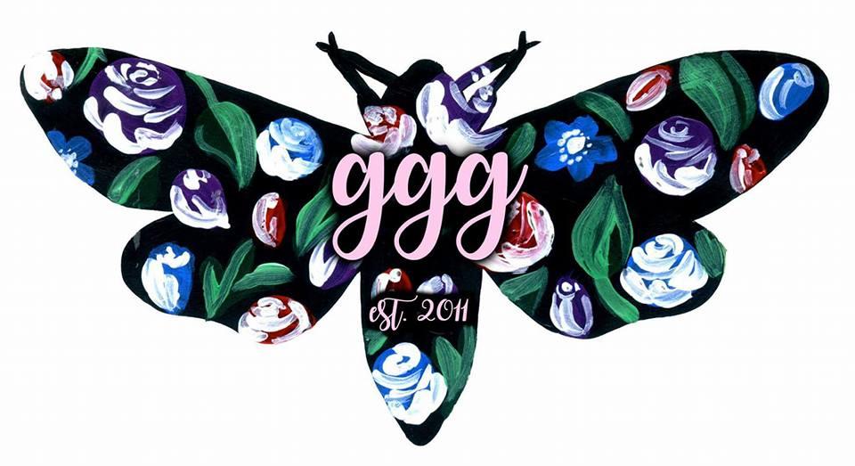 GGG Jewellery