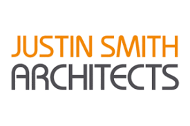 Justin Smith Architects
