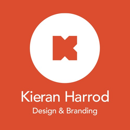 Kieran Harrod Design
