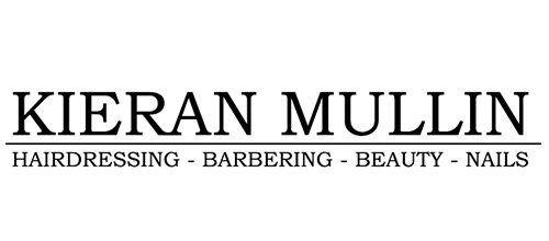 Kieran Mullin Hairdressing