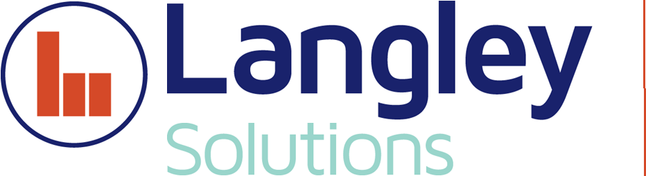 Langley Solutions