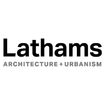 Latham Architects