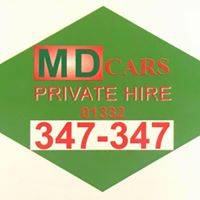 MD Cars