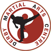Lau Gar Martial Arts