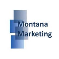 Montana Marketing