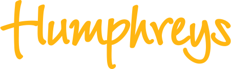 Nicholas Humphreys Sales & Lettings