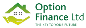 Option Finance Ltd