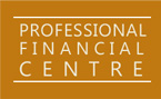 Professional Financial Centre