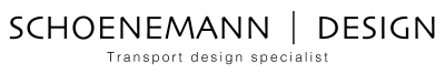 Schoenemann Design Ltd