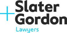 Slater Gordon Solicitors