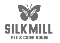 The Silk Mill