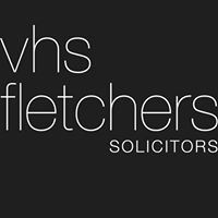 VHS Fletchers