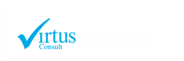 Virtus-Consult Limited