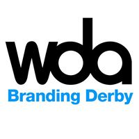 WDA Marketing