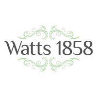 Watts 1858