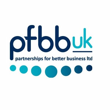 Partnerships for Better Business UK