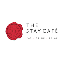 The Stay Cafe