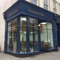 Victoria Fish Bar