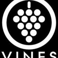 Vines Wine Bar