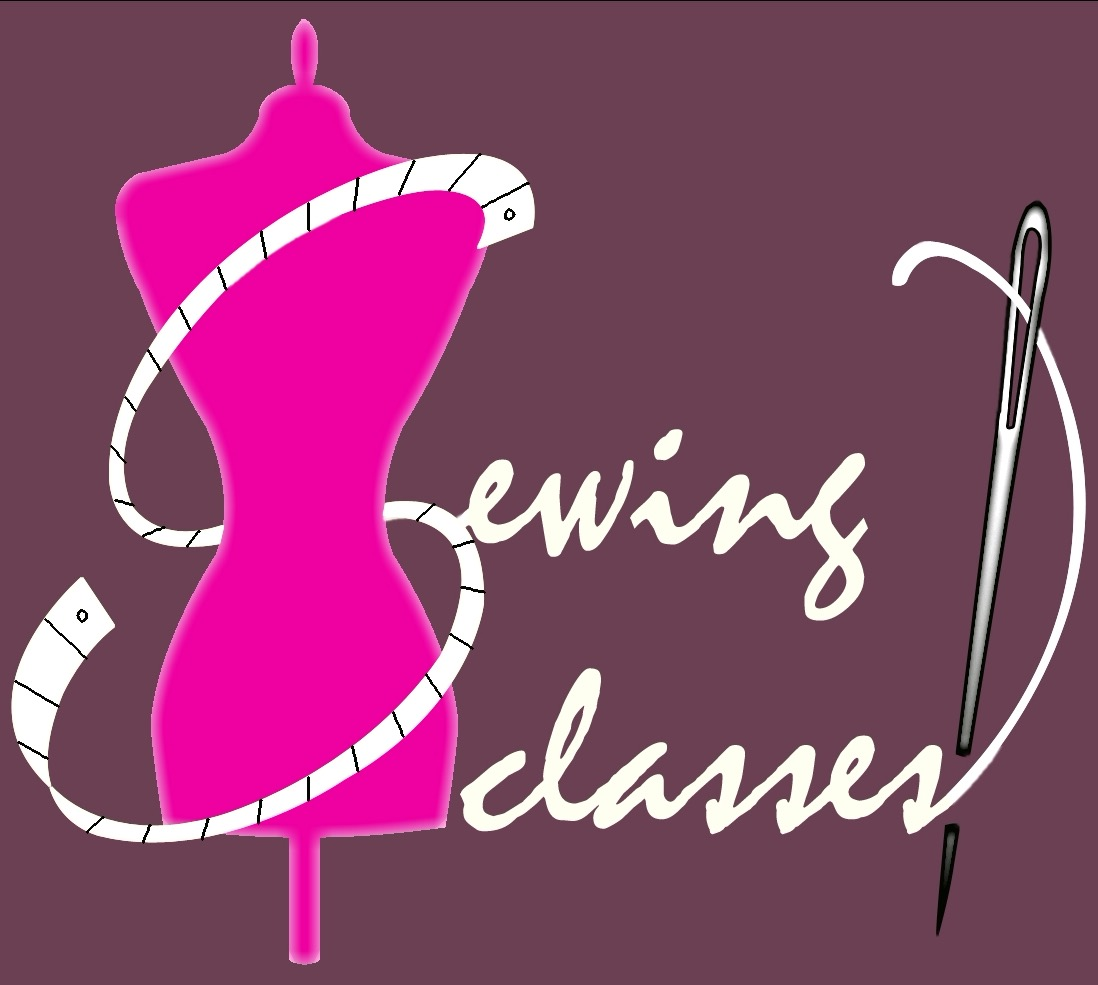 Sewing Classes Derby