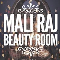 Mali Raj Beauty Room