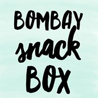 Bombay Snack Box