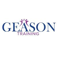 Geason Training